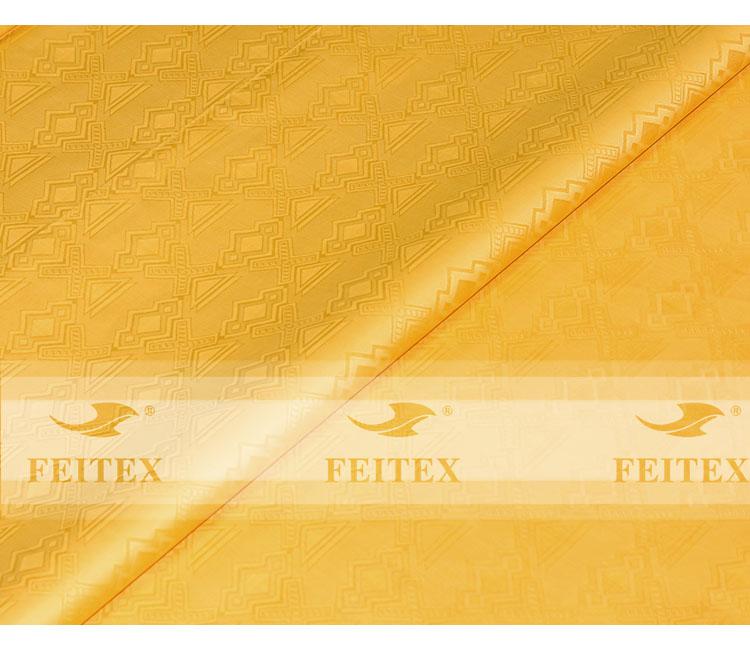 online kaufen gro handel gold damast stoff aus china gold damast stoff gro h ndler. Black Bedroom Furniture Sets. Home Design Ideas
