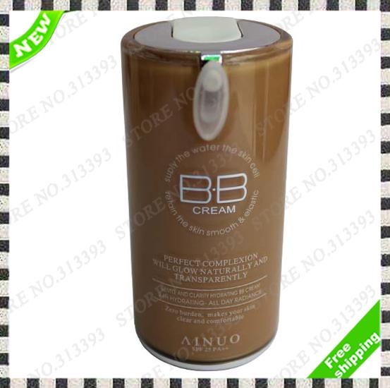 Маскирующие карандаши, Крема 100% BB SPF25 + a303/2 1 Bare крема bb