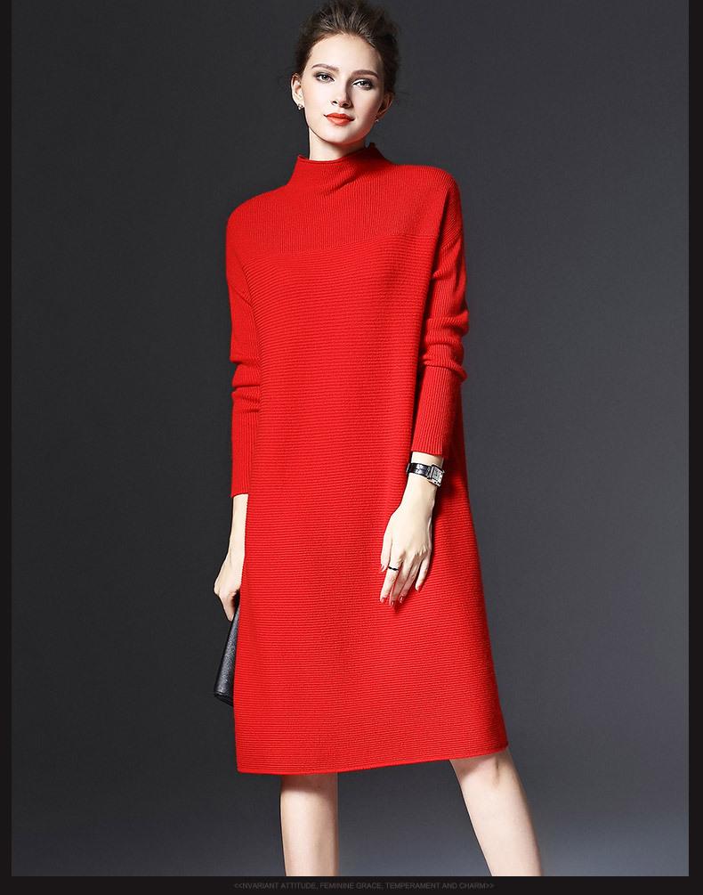 Long sleeve dress xl games