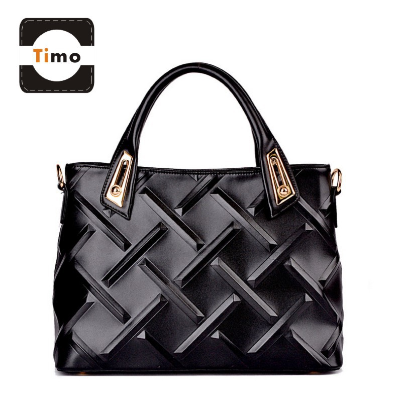 Luxury The Business Of Luxury  These Are Womens Handbags Although A Mens Product Is Coming That Are Sold Online Exclusively Through The Companys Website Customers Can Choose The Color Pattern Of The Bags Based On A Pre