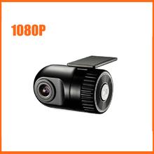 Buy Smallest HD 1080P H.264 Mini Car DVR Video Recorder Video Recorder Camcorder Small Vehicle Dash Camera G-Sensor for $26.68 in AliExpress store