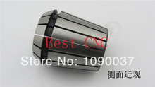 Choose ER ER32 Collet Chuck Spindle Motor Engraving/Grinding/Milling/Boring/Drilling/Tapping - Jinan Best CNC Machinery Parts Company store