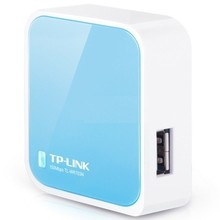 New TP-Link TL-WR703N Ultra Mini Portable 3G 802.11b 150Mbps WiFi Wireless Router TL WR-703N(China (Mainland))