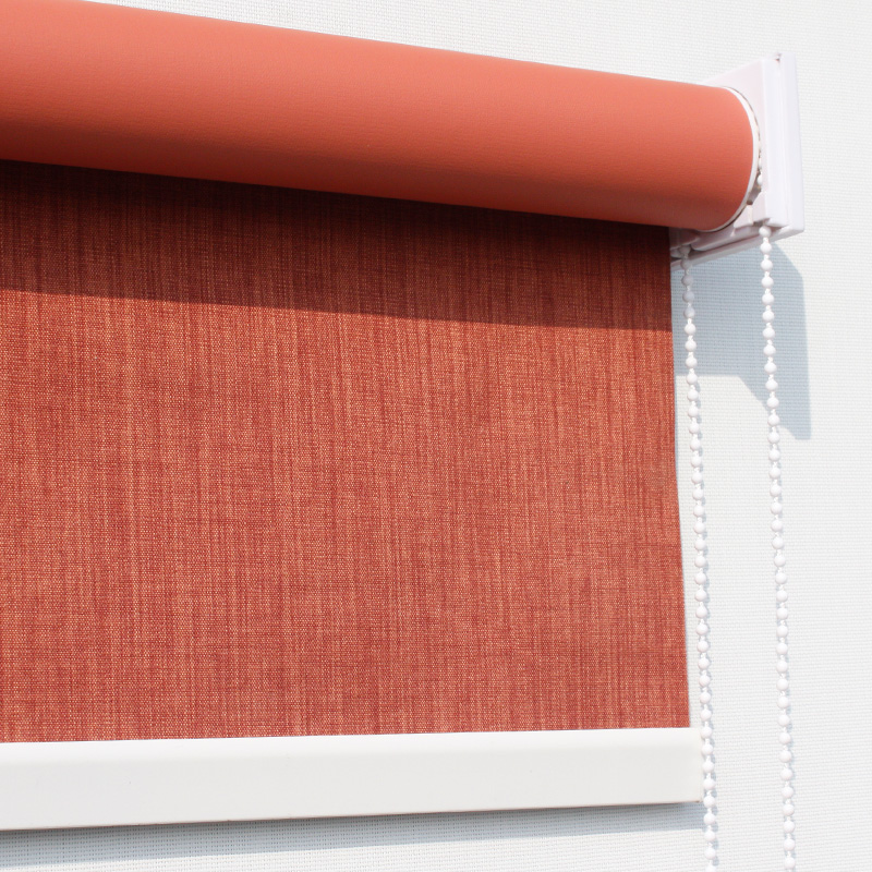 Compare prices on electric roller blinds online shopping for Motorized roller shades price