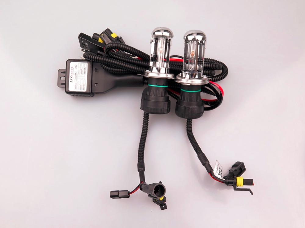 mazda 3 headlight wiring harness wiring diagram and hernes 2010 mazda 3 door wiring diagram and hernes