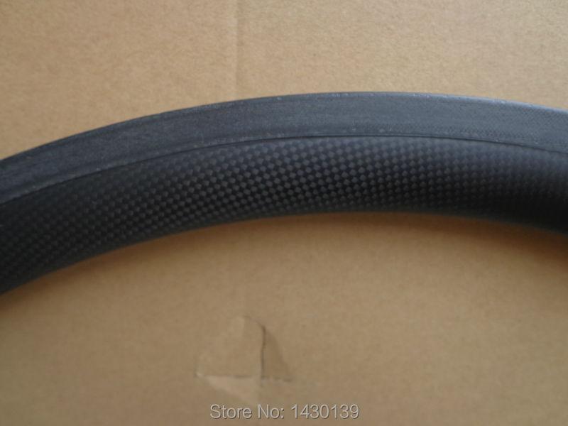 wheel-324-2