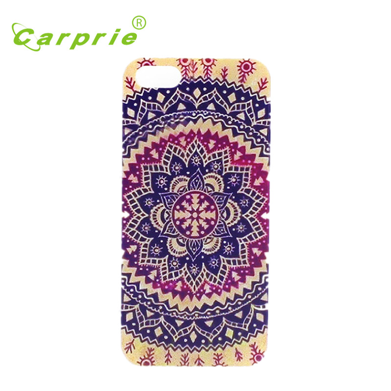 HOT ! Best Price ! Million Spent Pattern Ethnic Tribal Hard Case Cover For iPhone5/5S case top quality 58apr14(China (Mainland))