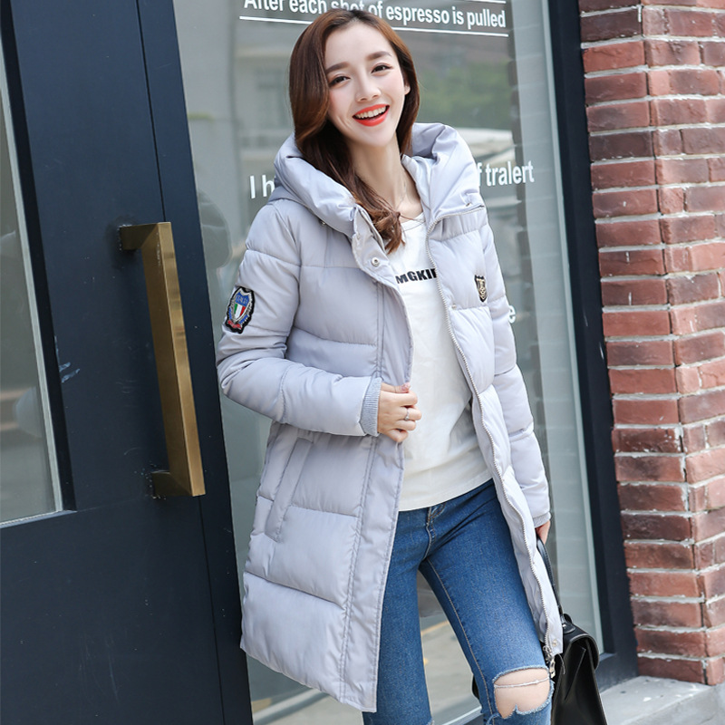 Cold Weather Jackets For Women | Outdoor Jacket