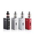 100 Original Vape E Cigarette Kit SMOK Micro One Starter Kit 4000mah R80 TC Box Mod