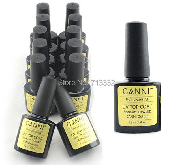 gel-nail-polish-Top-coat-High-quality-nail-polish-wholesale-nails-gel