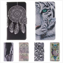 Buy Beauty Beast Personalized Flip PU Leather Phone Cases Wallet Cover Samsung GALAXY E7 E7000 SM-E700F Stand Case for $3.80 in AliExpress store