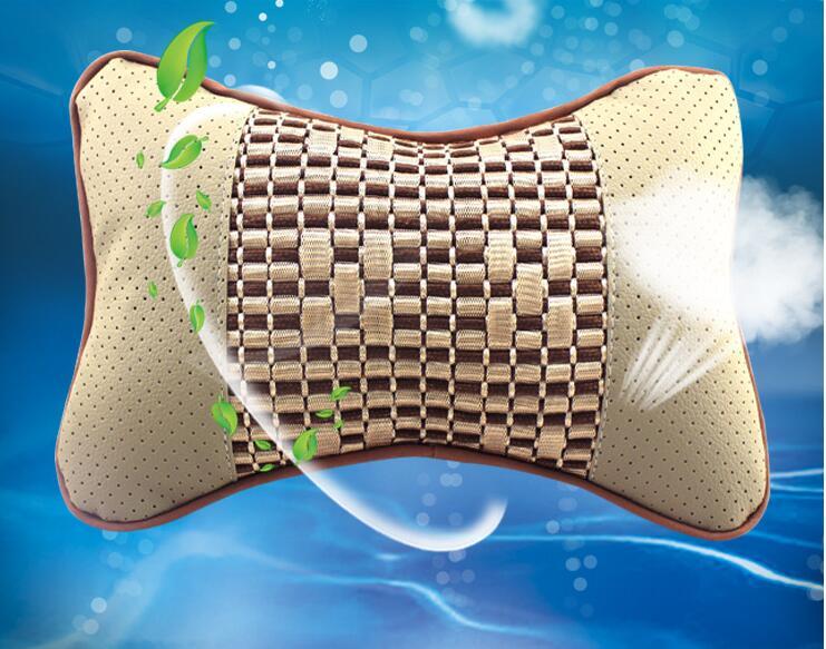 car seat riser promotion shop for promotional car seat riser on. Black Bedroom Furniture Sets. Home Design Ideas