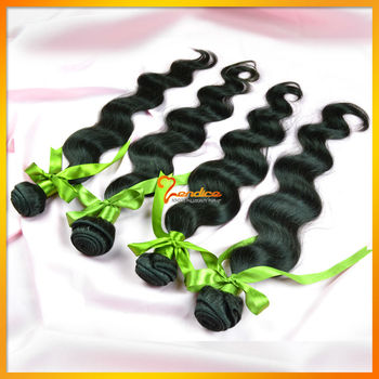 Factory Price Hair Peruvian Virgin Hair 4pcs lot Body Wave,Virgin Remy Hair Wholesale Suppliers Unprocessed Free Shipping