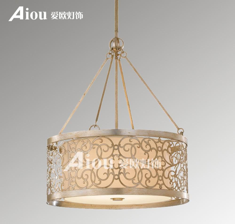 Lampade Ikea Soffitto: Images : lampade a parete led. Metanoauto ...