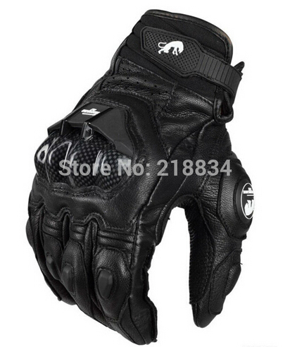 Free shipping furygan afs6 motorcycle gloves racing gloves cycling glove Genuine leather Cool gloves motor gloves M L XL<br><br>Aliexpress