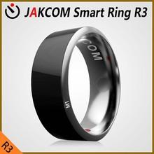 Jakcom Smart Ring R3 Hot Sale In Consumer Electronics Mp4 Players As Radio Usb Para Carro Fiio M3 Mp3 Lcd