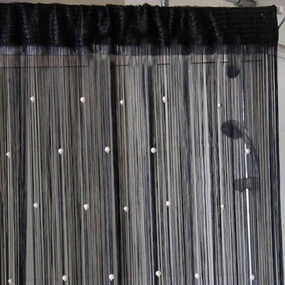 Gordijn scherm koop goedkope gordijn scherm loten van chinese ...