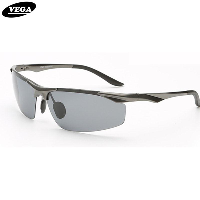 Online Get Cheap Velocidad De Gafas -Aliexpress.com | Alibaba Group