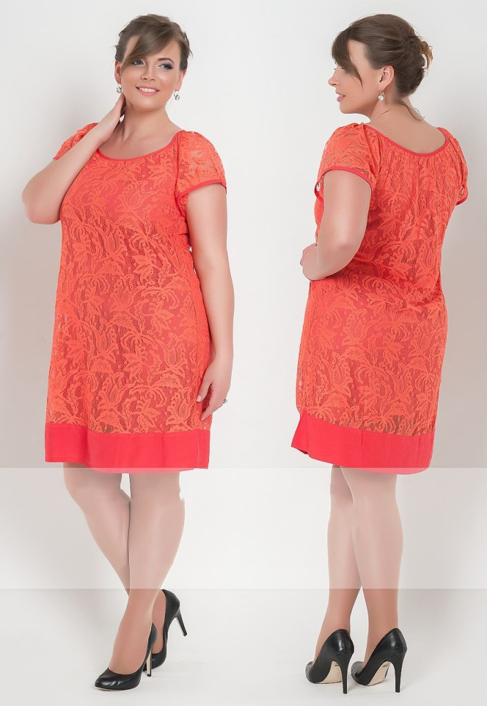 New Arrival Large size 6XL Summer dress Women's casual plus size vestidos Party Summer Dress Plus Size Women Clothing(China (Mainland))