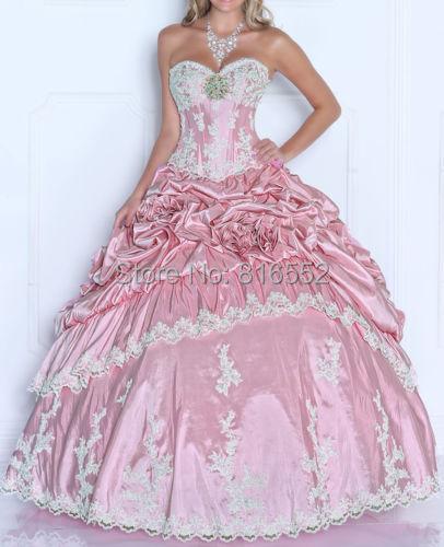 Пышное платье Brand New 2015 Quinceanera QA129 15 Anos De Vestidos Quinceanera Dresses QA129 пышное платье masquera quinceanera 2015 quinceanera ball gown