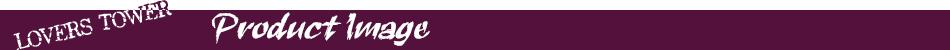 2015 Продажа Dilataciones Пенис, Пенис Plug Зажигания Уретральный Катетер Звучит Полой Трубки Уретры Расширение Носилки Расширитель Секс-Игрушки
