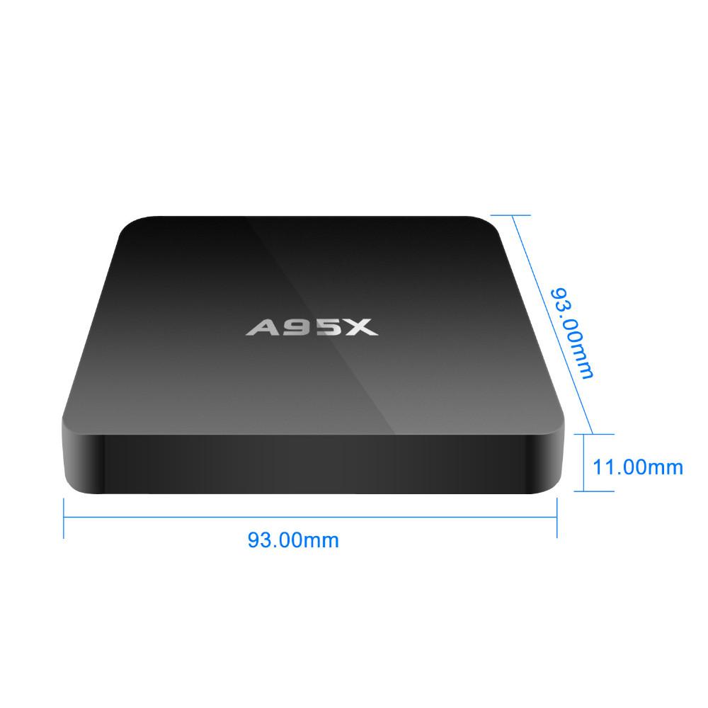 A95X TV Box (7)