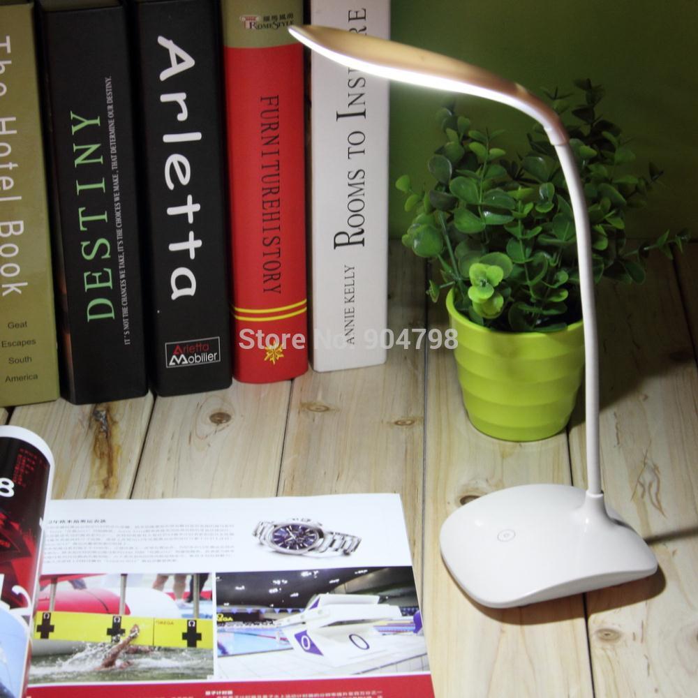 Настольная электрическая лампа Форто Россия В720/D450