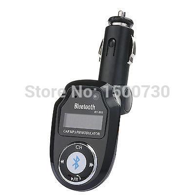 Автокомплект Bluetooth Others Bluetooth FM MP3 LCD Bluetooth автокомплект bluetooth tamehome 2015 bluetooth hd lcd dtmf