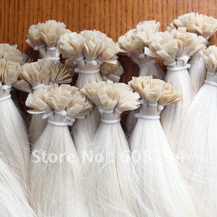 Indian Remy Hair Outlet - Kind Of Hair Extensions