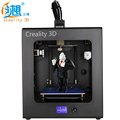 2017 High Quality CREALITY 3D CR 2020 Auto Leveling 3D Printer Full Assembled 3D Printing Machine