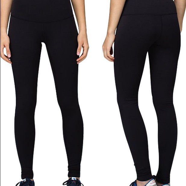 Women Sports Pants Slim Leggings Elastic Wicking Force Exercise Female Sports Elastic Fitness Running Trousers