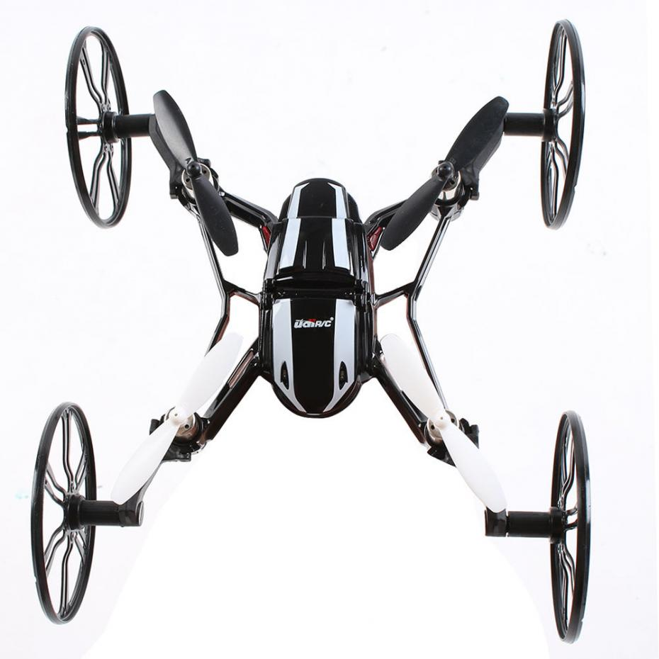 Kids toys Remote Control RC Quadcopter HD Camera 0 3MP Simulator RC font b Helicopter b