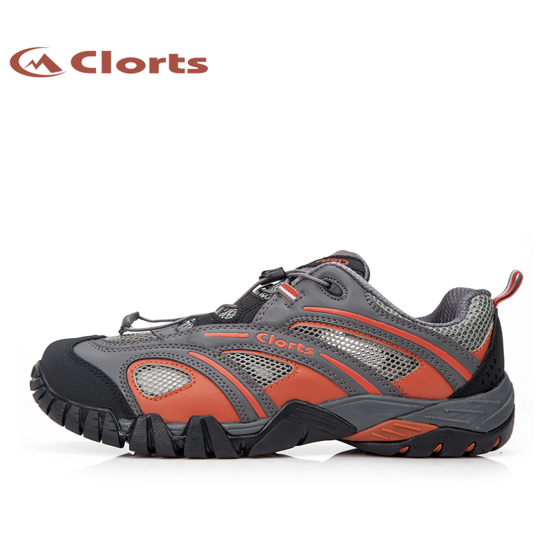 clorts outdoor upstream shoes water sports shoes