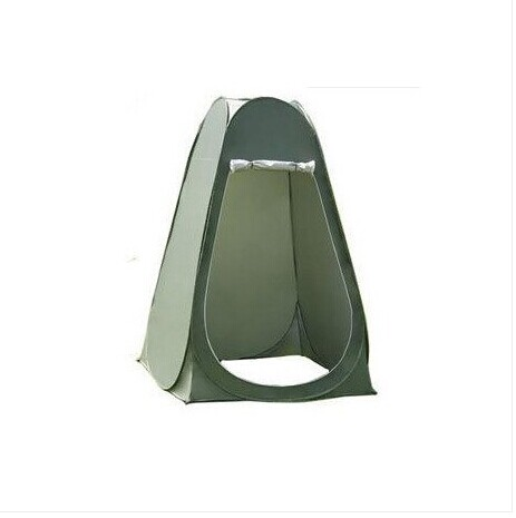 Outdoor bath changing tent baby tent wc automatic tent<br><br>Aliexpress