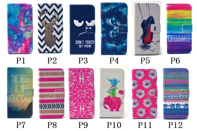 Animal Shaped Cases For Samsung Galaxy s3 Case For Samsung Galaxy s3