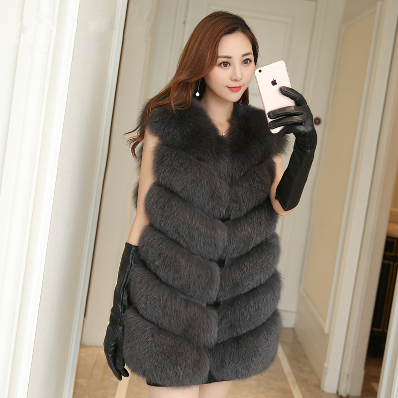 Compare Prices on Fur Coat Retailers- Online Shopping/Buy Low