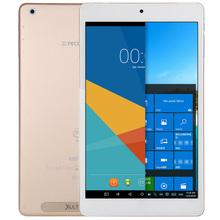 Заказать из Китая Teclast tbook 16 мощность 8 г ram + 64 г rom tablet pc 11.6 ''ips Windows 10 + Android 6.0 Intel X7-Z8750 Quad Core 2 в 1 Ultrab... в Украине