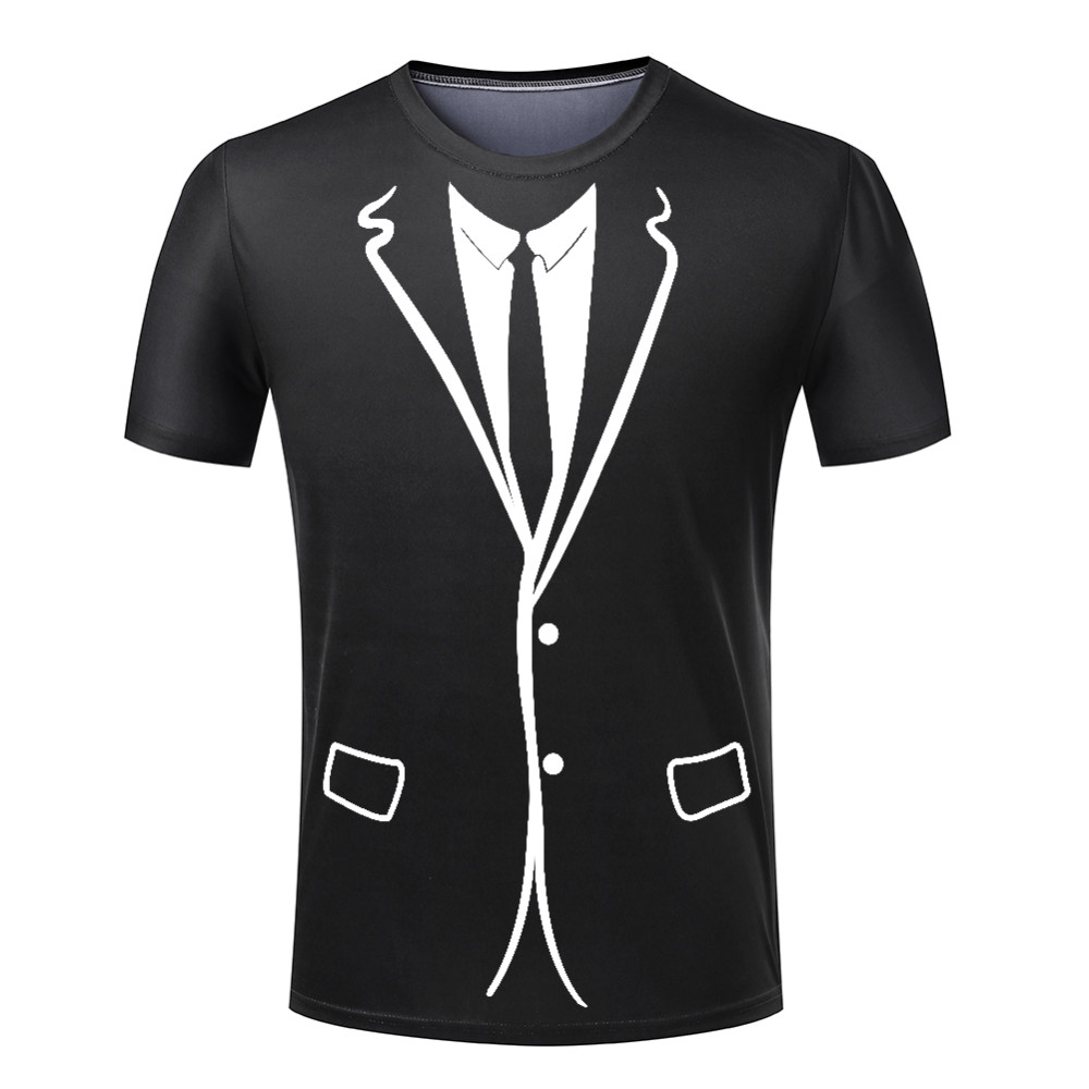 venta single men We offer mens clothing cheap online buy sexy casual clothes for men at low price and high quality - nastydresscom.