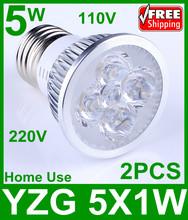 Прожектор  от YZG LED LIGHT артикул 1946453802