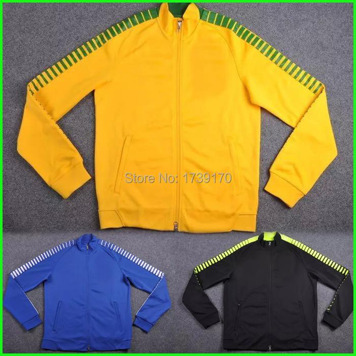 Yellow Jacket Logo Yellow Jackets Logo Price