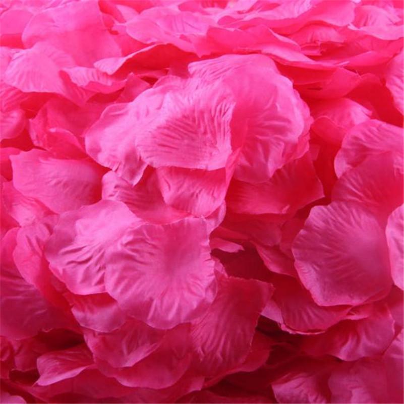 фото позы 69 фото с лепестками роз