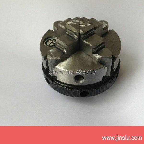 Зажимной патрон OEM 4 k02/50 50 14 * 1 K02-50
