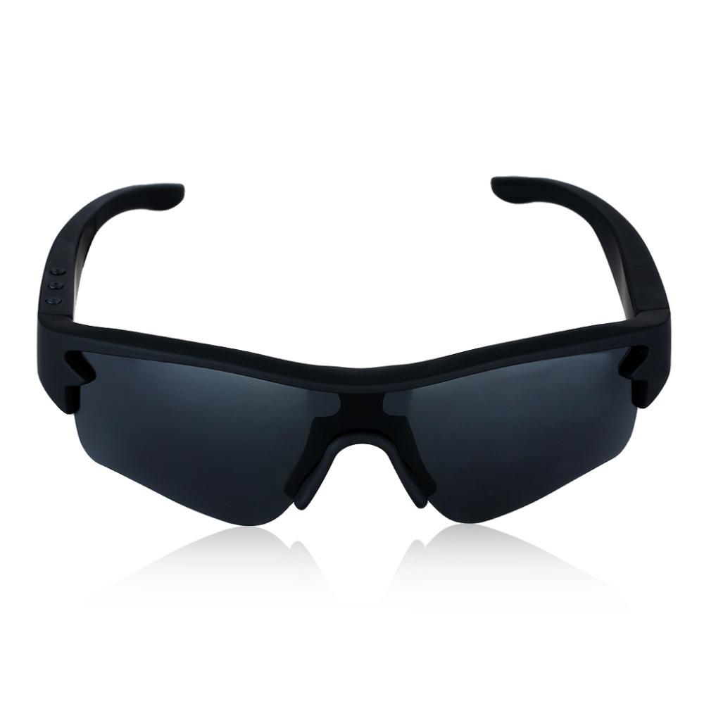 Aliexpress.com : Buy Excelvan Smart Glasses Wireless ...