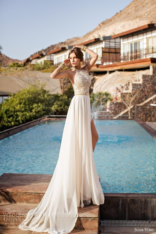 Free Dresses Sundress Picture More Detailed About Simple With Beach Wedding Cheap