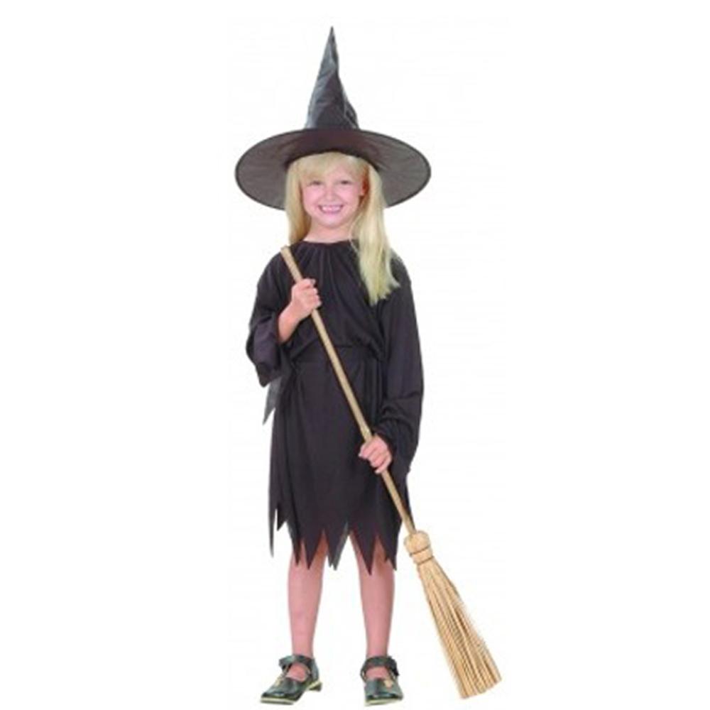 Хэллоуин костюмы для ведьмы своими руками