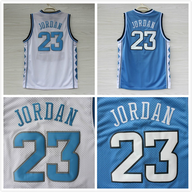 cheap michael jordan north carolina jersey - Heartland Community ...