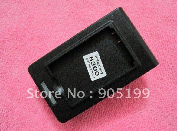 5pcs/Lot free shipping hot selling C-S2 Battery Charger For Blackberry curve 8330 8320 8310 8300 7100 8700(China (Mainland))