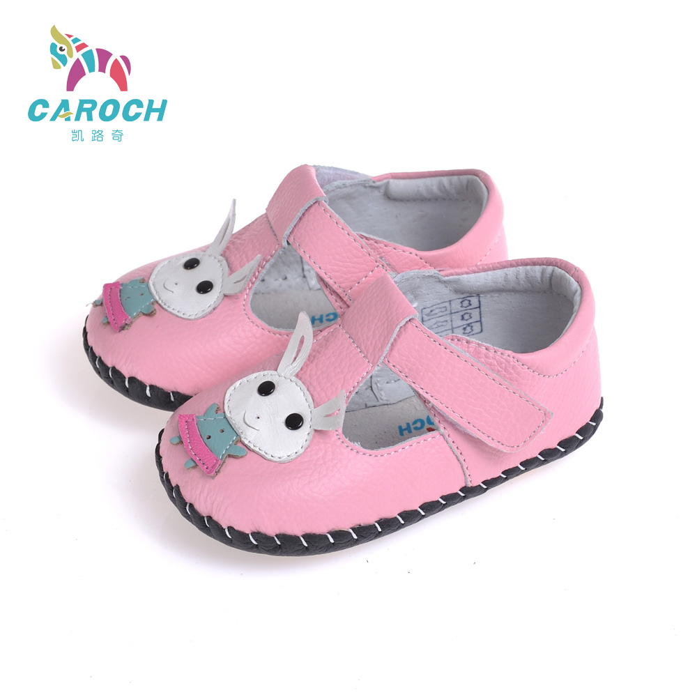 girls shoes shoes for girls shipped free at zappos free