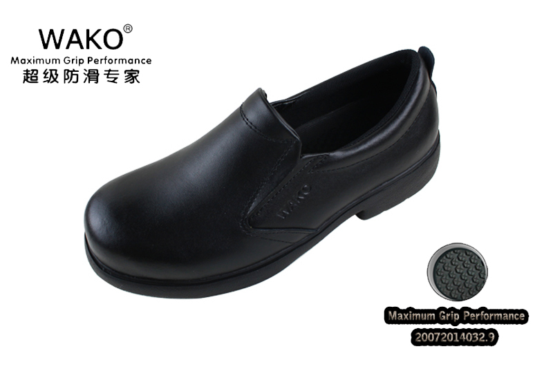 Mens Shoe Slippers Shoes Men's Non-slip Shoes