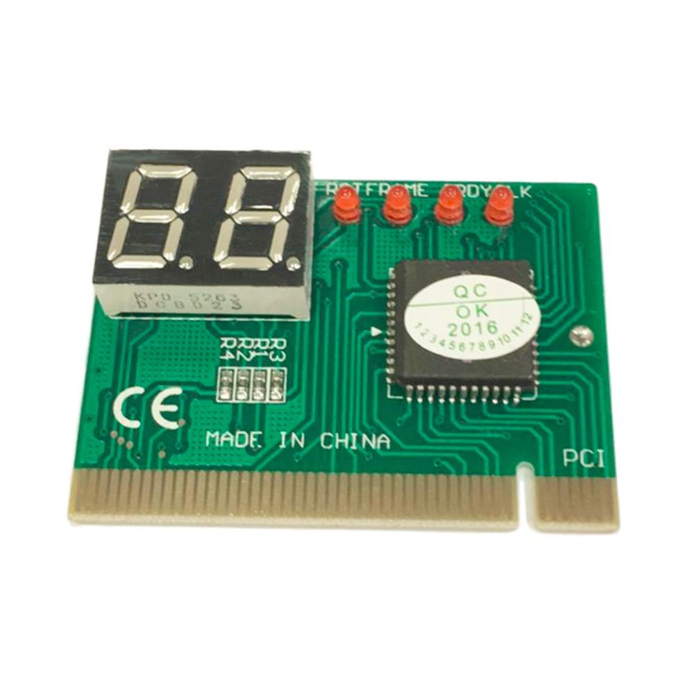 ZC13900-ALL-10-1